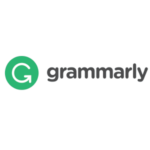 grammarly-square-01-150x150